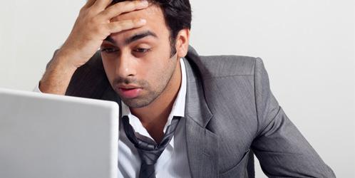 La gestion del tiempo del abogado abogados del siglo xxi for En la oficina porno