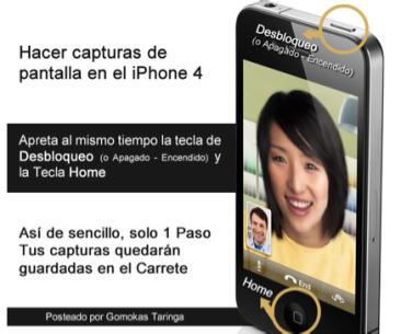 2captura pantalla