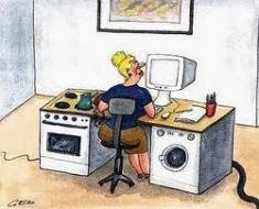 teletrabajo-trabajo-en-casa