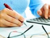 presupuesto-app-2