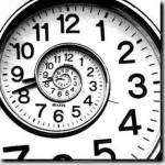 concepto-de-tiempo1-300x300