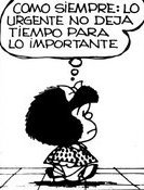 mafalda_urgente