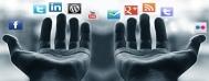 cabecera-blog manos redes sociales