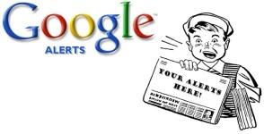 Criando_Alertas_no_Google0001