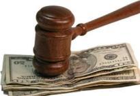 justicia-gratuita-corruptos-L-GT8xEM